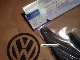 Demontage Volkswagen Up by Genuine Vw Amarok Mud Guard Flaps Rear With Wheel Housing Flaring