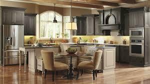 big kitchen design ideas impressive home design