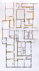 st paul studiotechne architects