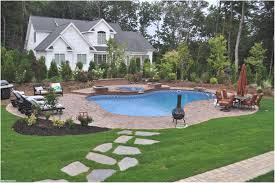 Lagoon Style Pool Designs by Pool Design Online Myfavoriteheadache Com Myfavoriteheadache Com