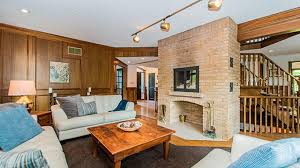home interiors mississauga house of the week 2 4 mil rustic chic home with