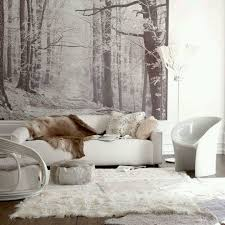Moroccan Mystique Feature Wall Contemporary Bedroom by 29 Best Wallpaper Images On Pinterest Spaces Wallpaper And