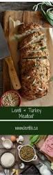 italian turkey recipes thanksgiving 1143 best images about turkey on pinterest leftover turkey slow