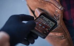 how to track android how to track a stolen android phone alienman tech