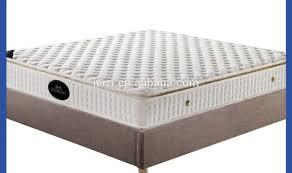 charismatic twin xl mattress edmonton tags twin long mattress