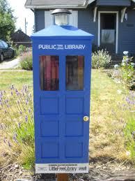 spirit halloween everett wa jacob nanfito everett wa little free library