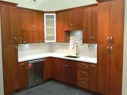 wood kitchen cabinet doors only tag oak kitchen cabinet door oak