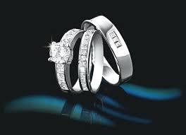 wedding ring app create your own wedding ring custom mens wedding rings slidescan