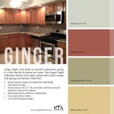 kitchen paint colors with maple cabinets clever design 26 natural
