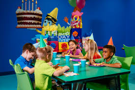 Rooms To Go Kids Orlando by Orlando Birthday Parties Crayola Experience Orlando