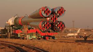 dragon wings 1 400 a2 soyuz tma 3 rocket collectspace messages