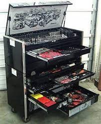 Snap On Bar Stool Best 25 Mechanic Tool Box Ideas Only On Pinterest Toolbox Roll
