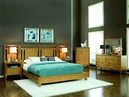 bedroom furniture san diego affordable bedroom sets affordable bedroom sets inspirational