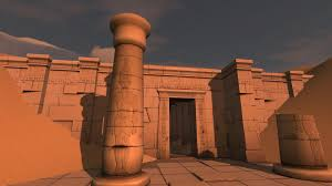 home theater egypt ancient egypt vr android apps on google play