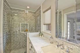 best bathroom remodeling cool san diego bathroom design home
