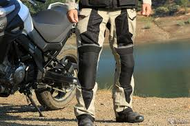 summer motorcycle riding boots 2017 suzuki v strom 650 abs review photos