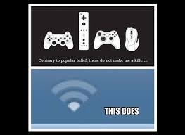 Video Games Meme - best 50 video game memes of 2013 vidya gams pinterest gaming