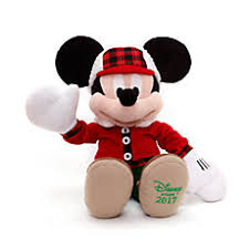 mickey mouse u0026 friends soft toys u0026 clothes disney store