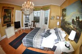 4 bedroom apartments in jersey city new jersey vacation rentals new jersey apartment and home
