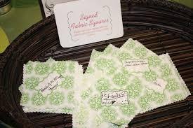 creative wedding guest book ideas creative wedding guest books