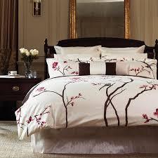 cherry blossom bedroom bedroom decorating trends feminine asian and bedrooms
