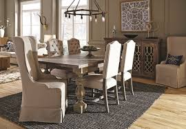 Area Rugs Dining Room How To Stop An Area Rug From Curling On The Edges Cokas Diko