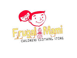 entry 3 by furkankaant for logo design for childrens clothing