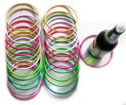 plastic rings large images China large plastic rings china large plastic rings shopping jpg