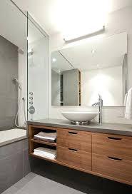 Designer Vanities For Bathrooms Bathroom Modern Vanities Size Of Contemporary Bathroom Vanity