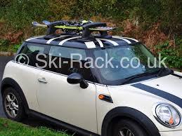 Ors Roof Racks by 25 Unique Ski Rack For Car Ideas On Pinterest Ski Rack Ski And