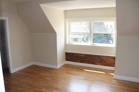 Distressed Wood Laminate Flooring Uncategorized Distressed Wood Laminate Flooring Bedroom