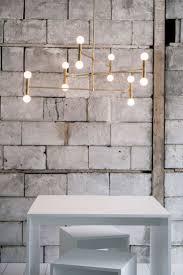 272 best lighting images on pinterest lamp design lighting