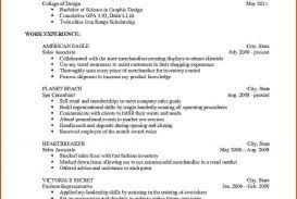 ten resume writing commandments caljobs resume help upload unemployment title update resumes