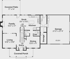 floor plans luxury homes luxury home plan search arthur