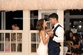 Wedding Photographers Denver Denver Colorado Wedding Photographer Kenton U0026 Kelcie Leon