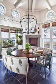 settee for dining room table 37 best dining room cabinet images on pinterest dining rooms