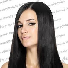 14 inch hair extensions 14 inch in hair extensions 14 inch extensions