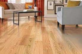Supreme Laminate Flooring Home Supreme Floor Covering
