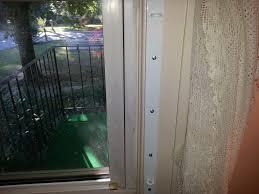 our produts window security bars burglar bars door bar