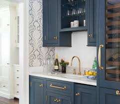 best true white for kitchen cabinets this designer turned the worst home on the best