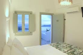 chambre d hote santorin agave chambres d hôtes imerivigli