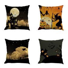 halloween linens popular halloween throws buy cheap halloween throws lots from