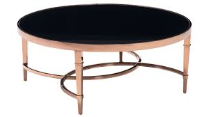 Coffee Tables Black Glass Products In Glass Acrylic By Material Accent Tables Living
