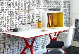 K He Modern Modern Home Design Victoria Bc