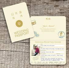 wedding invitations japan wedding invitations