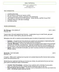 sle chef resume culinary resume sle 28 images chef resume templates 28 images