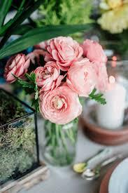 Ranunculus Flower In Season Now Ranunculus A Stunning Spring Wedding Flower