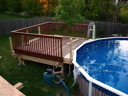 pool gorgeous picture of backyard design and decoration using