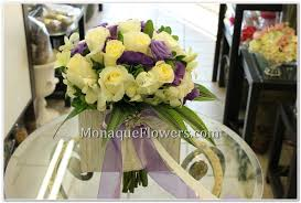 wedding flowers mississauga wedding flowers in mississauga affordable wedding flowers florist
