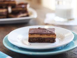 mrs fields brownies top secret recipes mrs fields peanut butter bars